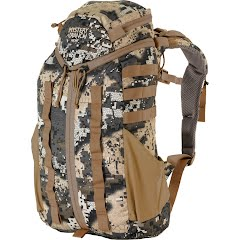 Mystery Ranch Front Hunting Pack Image