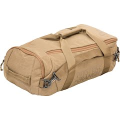 Mystery Ranch Mission 90L Duffel Image
