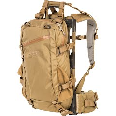 Mystery Ranch Mule Hunting Pack Image