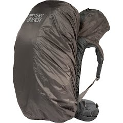 Mystery Ranch Hooded Pack Fly Image