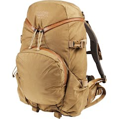 Mystery Ranch Pop-Up 28 Hunting Pack Image