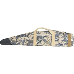 Mystery Ranch Quick Draw Rifle Scabbard Image