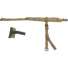 Mystery Ranch Quick Draw Rifle Sling Image