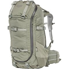 Mystery Ranch Sawtooth 45L Hunting Backpack Image