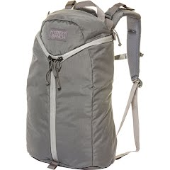 Mystery Ranch Urban Assault Daypack Image