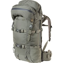 Mystery Ranch Women's Metcalf Hunting Pack Image