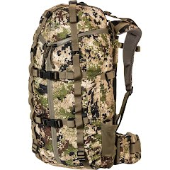 Mystery Ranch Women's Pintler Hunting Pack Image