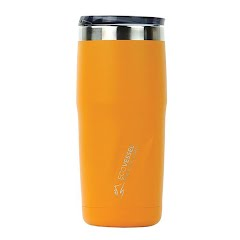 Eco Vessel The Metro Vacuum Insulated Stainless Steel Tumbler (24 oz) Image