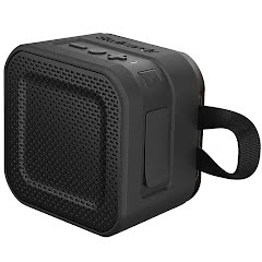 Skullcandy Barricade Mini Wireless Speaker Image