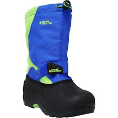 Snowmaster Youth Telemark Winter Boot XT Image