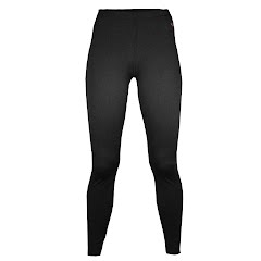 Hot Chillys Women's Micro Elite Chamois Low Rise Bottom Image