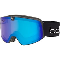Bolle NEVADA NEO Snow Sports Goggle Image