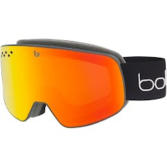 Bolle NEVADA Small Snow Sports Goggle Image