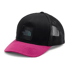 The North Face Keep It Structured Trucker Image