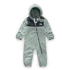 The North Face Youth Infant OSO One Piece Image