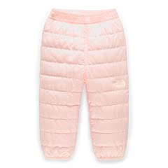 The North Face Youth Infant Perrito Reversible Pants Image