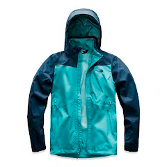 The North Face Women's Pitaya 2 Hoodie Image