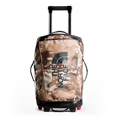 The North Face Rolling Thunder 22 Inch Image