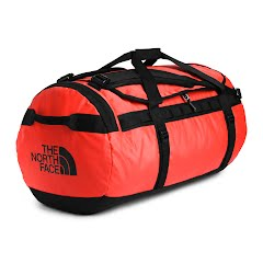 The North Face Base Camp Duffel - L Image