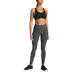 The North Face Women's Motivation High-Rise Tights Image