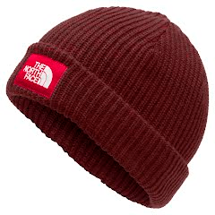 The North Face Men's Salty Dog Beanie Image