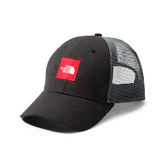 The North Face Mudder Trucker Image