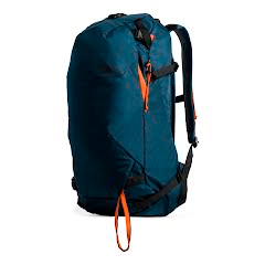 The North Face Snomad 34 Pack Image