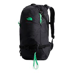 The North Face Snomad 23 Pack Image