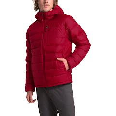 The North Face Men's Aconcagua Hoodie Image