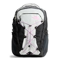 The North Face Women's Borealis Backpack Image