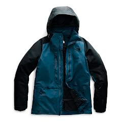 The North Face Men's Powder Guide Jacket Image