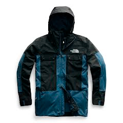 The North Face Men's Balfron Jacket Image