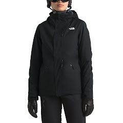 The North Face Women's Gatekeeper Jacket Image