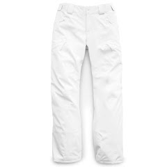 The North Face Women's Lendao Pant Image