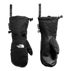 The North Face Women's Etip Montana Gore-Tex Mittens Image