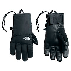 The North Face Women's Guardian Etip Glove Image