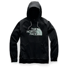 The North Face Men's Tekno Logo Hoodie Image