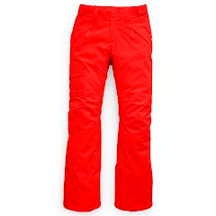 The North Face Women's Freedom Insulated Pant Image