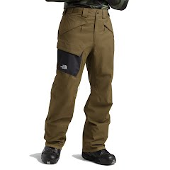 The North Face Men's Freedom Pants Image