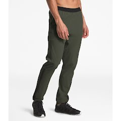 The North Face Men's Essential Pants Image