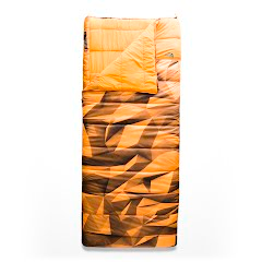 The North Face Homestead Rec 20F/-7C Sleeping Bag Image