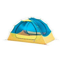 The North Face Talus Eco 2 Tent Image