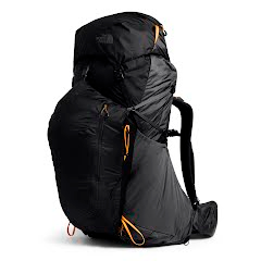 The North Face Banchee 50 Image