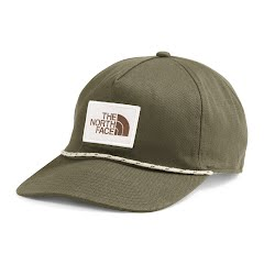 The North Face B2B Corded Cap Image