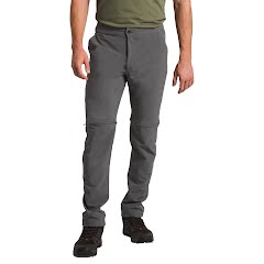 The North Face Men's Paramount Active Convertible Pant Image