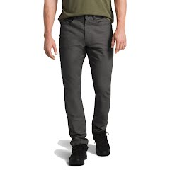 The North Face Men's Paramount Active Pants Image