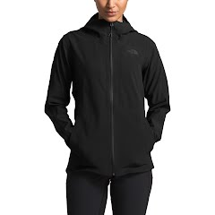 The North Face Women's Apex Flex GTX Jacket 3.0 Image