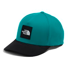 The North Face Keep It Structured Ball Cap Image