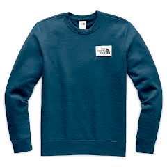 The North Face Men's Heritage Crew Image