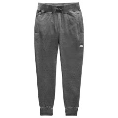 The North Face Men's Heavyweight Fleece Pant Image